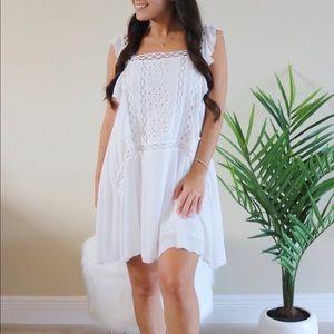 Gina Dress ✨